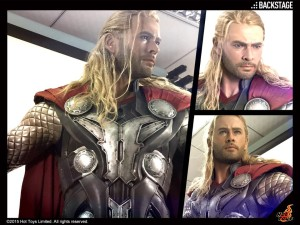 Hot-Toys-Avengers-Age-of-Ultron-Thor-Life-Size-Statue-1